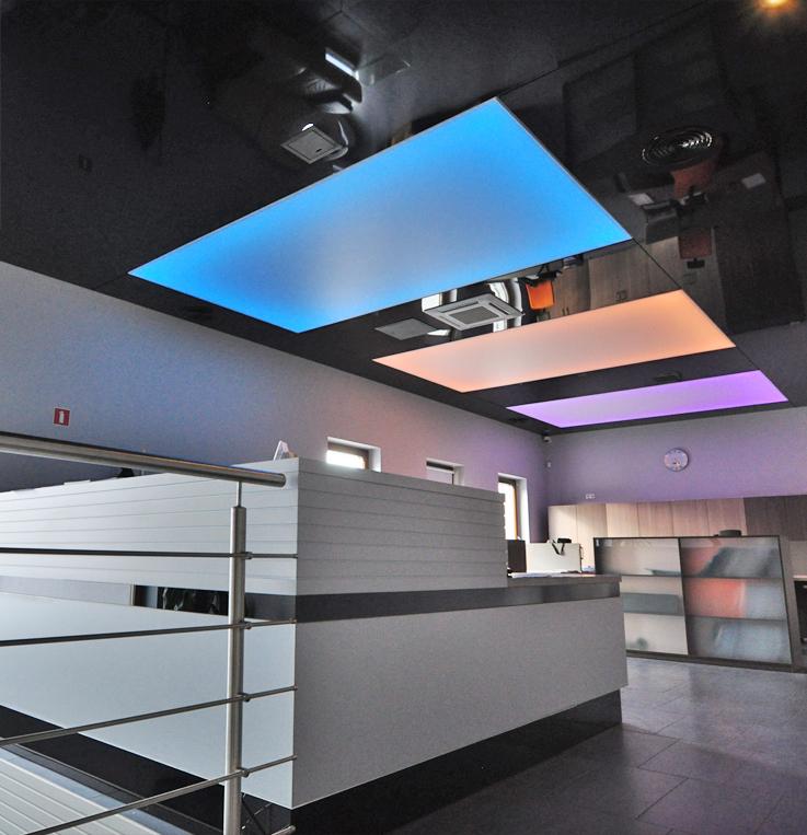 firma_basencomplex_biuro