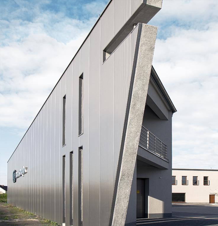 firma_basencomplex_budynek