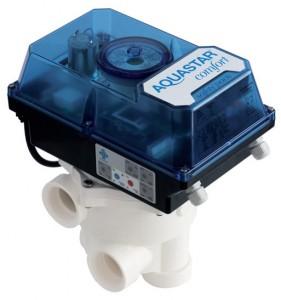 aquastar-safetypack-comfort-3000