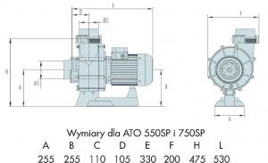 atlas1-wym