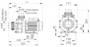 badu-46-wym