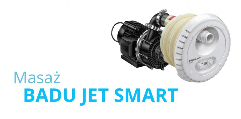 badu-jet-smart