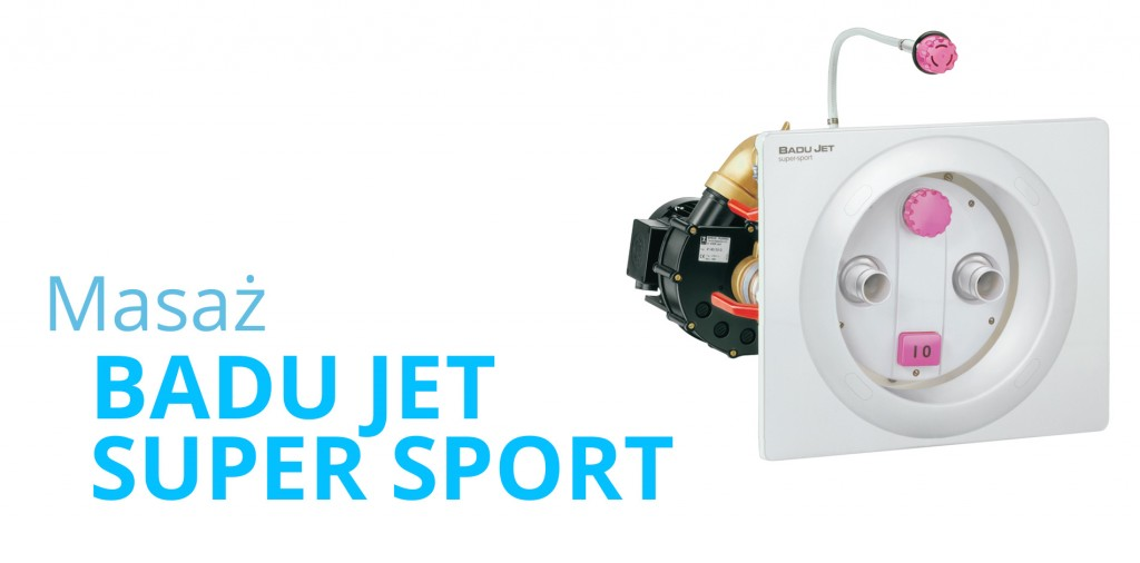 badu-jet-super-sport