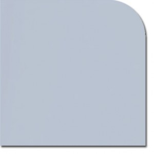 barva-elox