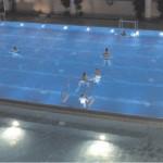 basen-oswietlony-ledami