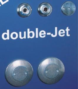 double-jet-wym1