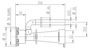 double-jet-wym3
