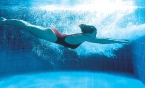 dysze-wodne-w-basenie