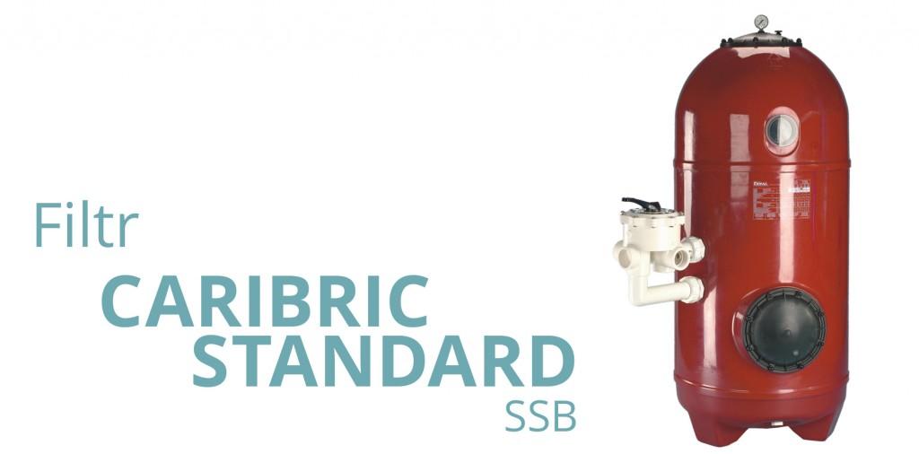 filtr-calibric-ssb