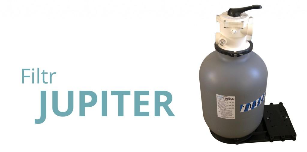 filtr-jupiter