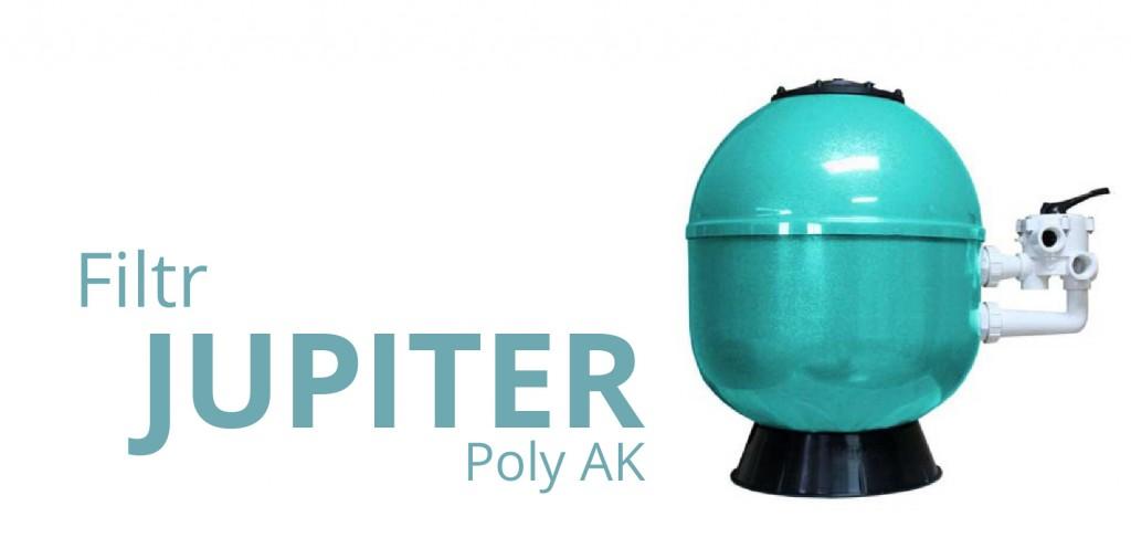 filtr-jupiter-poly-ak