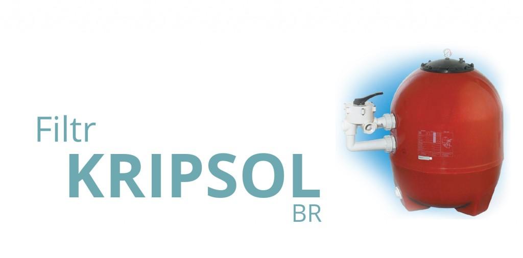 filtr-kripsol-br