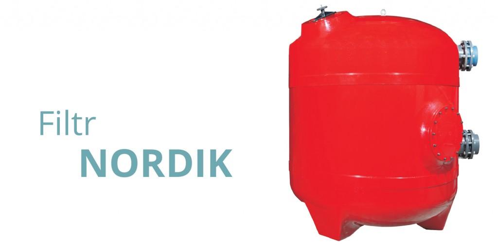 filtr-nordik