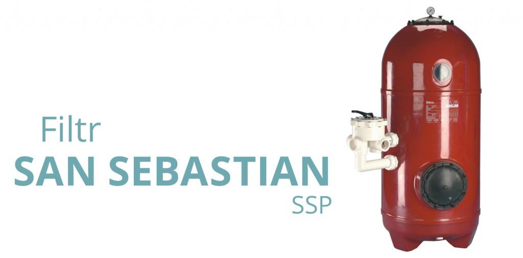 filtr-san-sebastian
