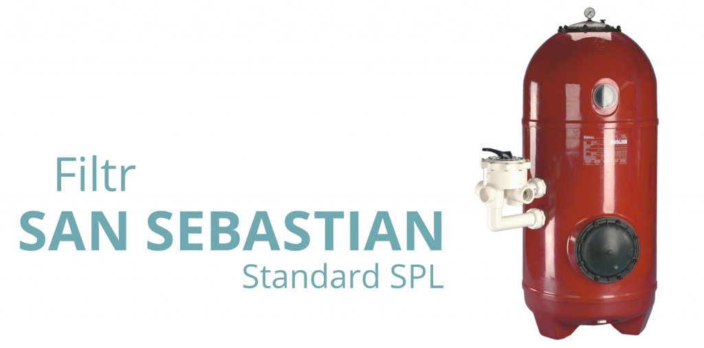 filtr-san-sebastian-spl