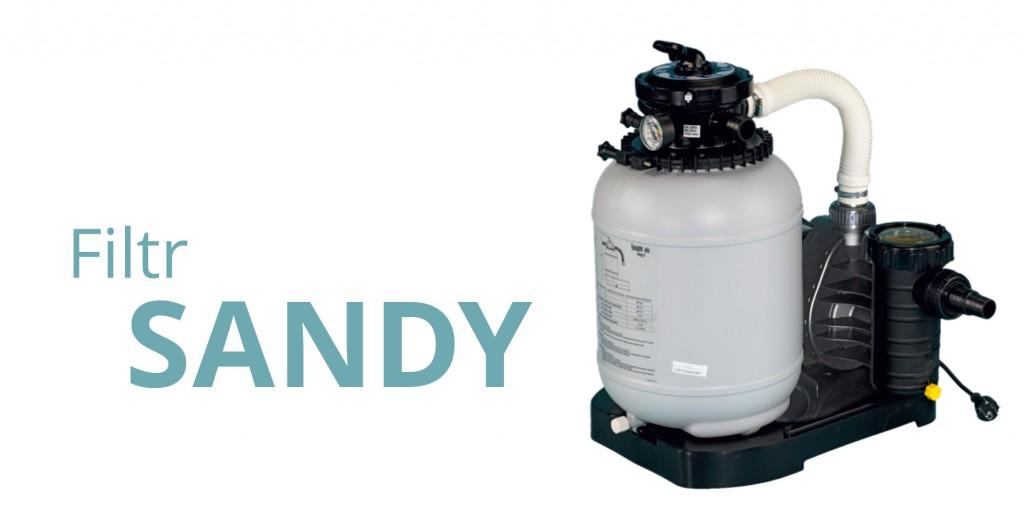 filtr-sandy