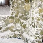 grota śnieżna 3