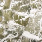 grota śnieżna 2