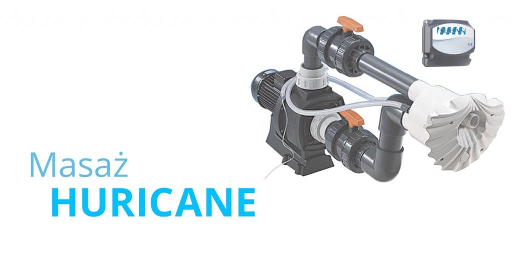 huricane