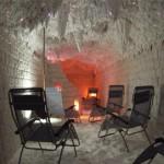 jaskinie_2