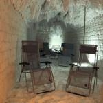 jaskinie_6