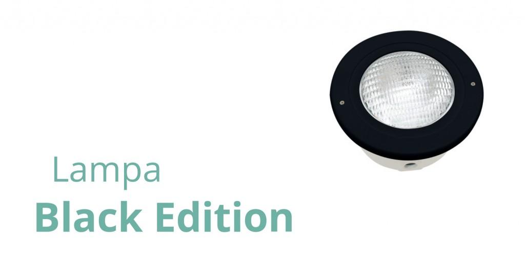 lampa-black-edition