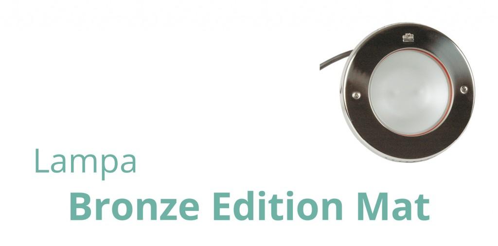 lampa-bronze