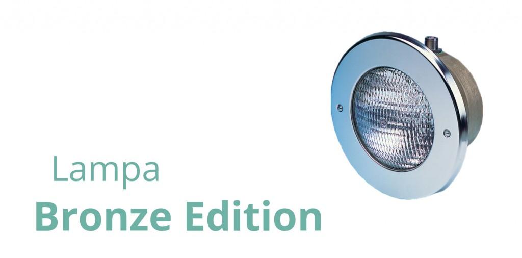 lampa-bronze-edition