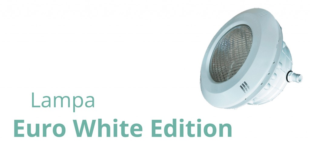 lampa-euro-white-edition