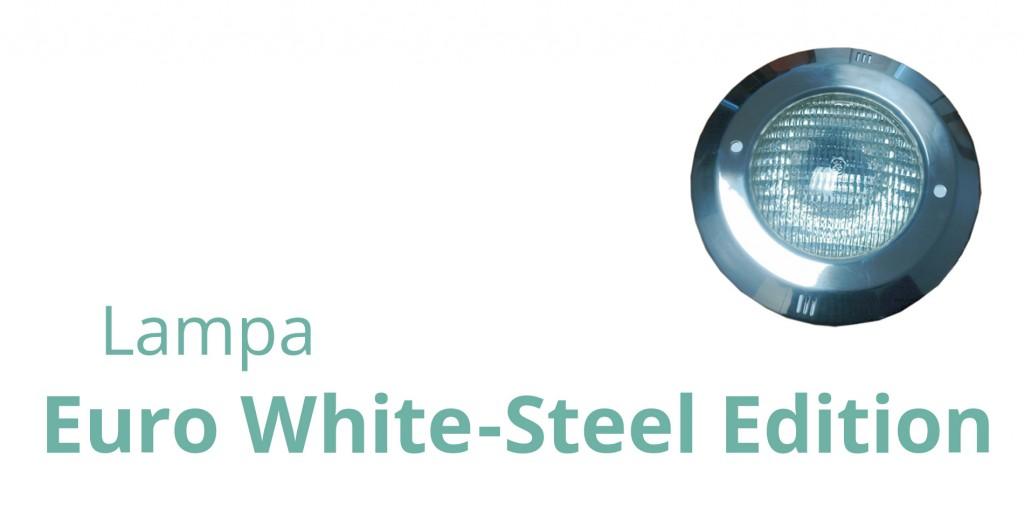 lampa-euro-white-steel-edition