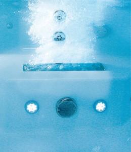 lawka-powietrzna-w-basenie