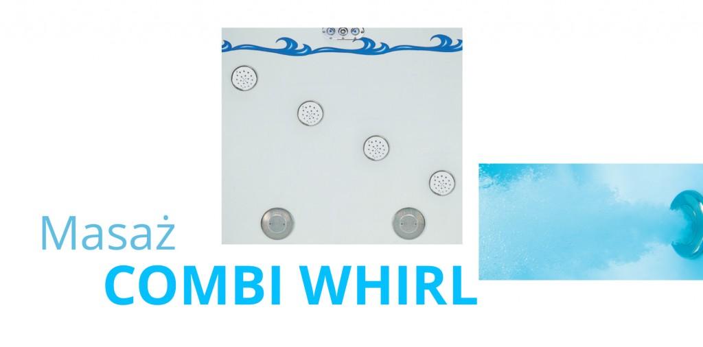 masaz-combi-whirl