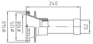 masaz-standard-wym1