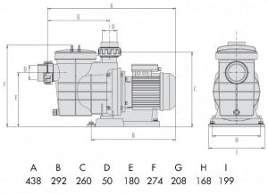 mini-pump-wym