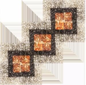 new_puz_2
