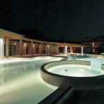 oswietlenie-basenu-02