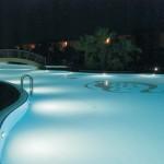 oswietlenie-basenu-03