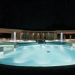 oswietlenie-basenu-05