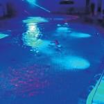 oswietlenie-basenu-07