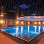 oswietlenie-basenu-08