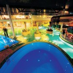 oswietlenie-basenu-09