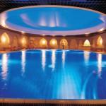 oswietlenie-basenu-10