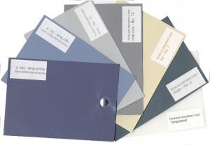 paleta-barw-przykryc