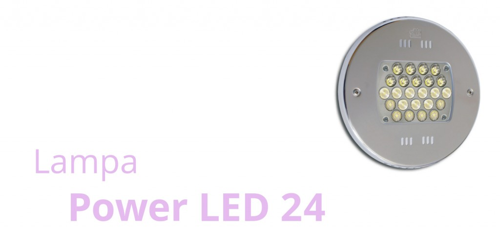 power-led-24
