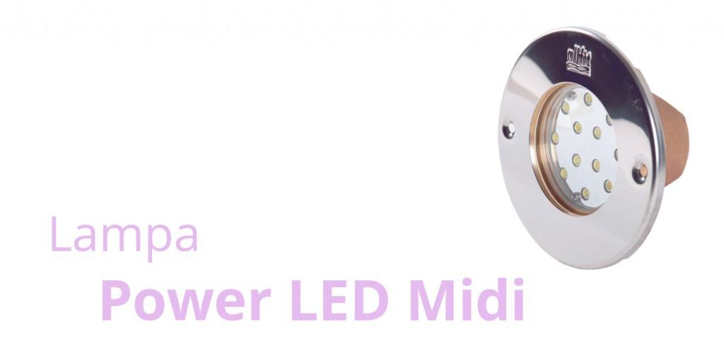 power-led-midi