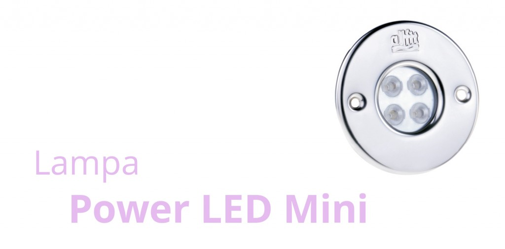 power-led-mini