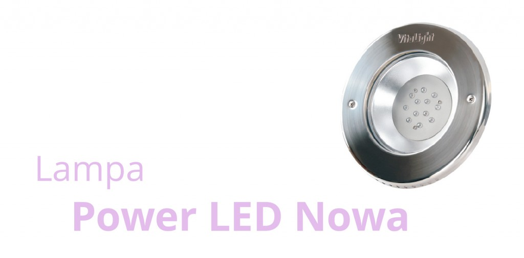 power-led-nowa