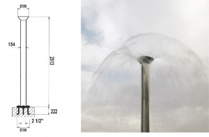 prysznic-grzybek