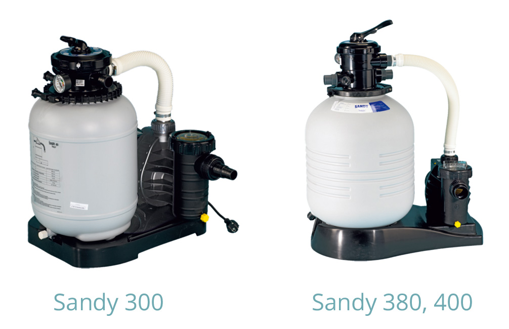 sandy-300-400