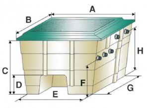skrzynia-filtra-wymiary